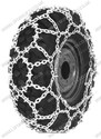 SNOW CHAIN (LS4145)