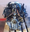 USED GM V6 VORTEC HYSTER ENGINE 1467584