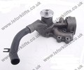 YALE MAZDA VA WATERPUMP (LS3302)