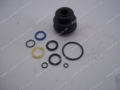 DOOSAN GENUINE MASTER CYLINDER REPAIR SEAL KIT