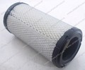 TOYOTA AIR FILTER (LS4025)