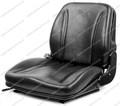 US20 UNIVERSAL SEAT (LS6191)