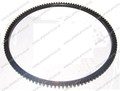 NISSAN STARTER RING GEAR (LS6301)