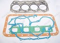 TOYOTA ENGINE GASKET KIT