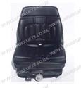 SEAT MGV 25