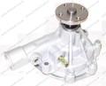 MITSUBISHI S6S WATER PUMP (LS5286)