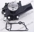 ISUZU 6BG1 WATER PUMP (LS3240)