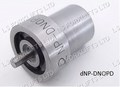NISSAN TD27 INJECTOR NOZZLE 1662043G02