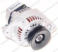HYSTER ALTERNATOR (LS5681)