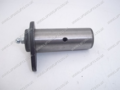 doosan genuine axle pin