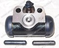 CATERPILLAR WHEEL BRAKE CYLINDER (LS2627)