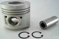 TOYOTA 2Z-II PISTON 13101-78702-71