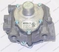 BEAM 60 REGULATOR (LS4305)