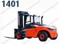 LINDE 1401