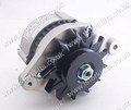 HYSTER ALTERNATOR (LS5464)