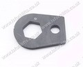 STOPPER PLATE (LS136)