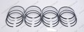 ISUZU C240 PISTON RING SET (LS6207)