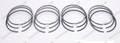 ISUZU 4JG2 PISTON RING SET (LS6227)
