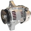 TOYOTA ALTERNATOR (LS2483)
