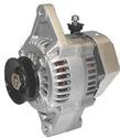 ALTERNATOR (USED FROM 06 99 - 02 02) (LS1512)