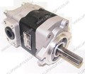 MITSUBISHI HYDRAULIC PUMPS