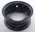 TOYOTA WHEEL RIM (LS2393)