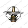 HYSTER THERMOSTAT (LS6704)