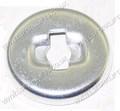 HYSTER BRAKE PIN WASHER (LS5763)