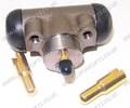 JUNGHEINRICH WHEEL BRAKE CYLINDER (LS2998)