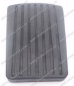 HYSTER PEDAL PAD (LS390)