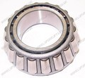 HYSTER BEARING CONE (LS5245)