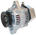 TOYOTA ALTERNATOR LPG 4FG 5FG SERIES
