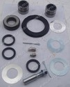 KING PIN KIT (USED FROM 09 1994 - 10 1994) (LS249)