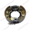 HYSTER BRAKE ASSEMBLY, RIGHT HAND SIDE (LS6680)