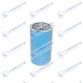 HALLA OIL FILTER (LS6809)