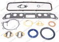 NISSAN ENGINE GASKET KIT