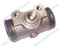 WHEEL BRAKE CYLINDER (LS2986)