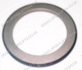 HYSTER OIL SEAL (LS5249)