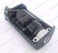 HYSTER IGNITION SWITCH (LS2056)