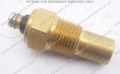 XINCHAI TEMPERATURE SWITCH (LS334)