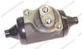 WHEEL BRAKE CYLINDER (LS2680)
