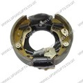 HYSTER BRAKE ASSEMBLY, LEFT HAND SIDE (LS6681)