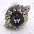 ALTERNATOR ISUZU C240 Z-5-81200-328-1