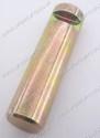 DALIAN TIE LINK PIN (LS5502)