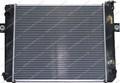 TOYOTA 6FD40-50A RADIATOR (LS5055)
