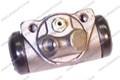 WHEEL BRAKE CYLINDER R/H (LS1864)