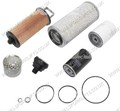 LINDE H25D FILTER SERVICE KIT (LS5408)