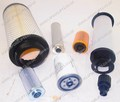 LINDE FILTER SERVICE KIT (LS5406)