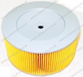 SAMSUNG AIR FILTER (LS5026)