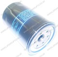 NISSAN OIL FILTER (LS5566)